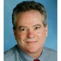 Dr  Martha Losch, Neurology - Menlo Park, CA | Sharecare