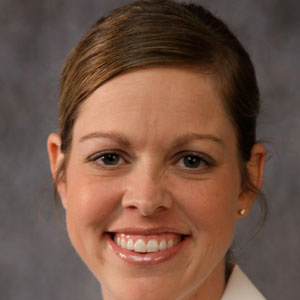 Dr. Ashley R. Kimmel, MD