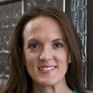 Dr. Angela M. Krull, MD