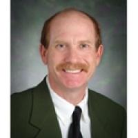 Dr. Eddie Tennison, DDS - Round Rock, TX - undefined