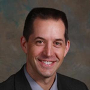 Dr. Mark S. Barlow, MD