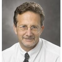 Dr. Brad Beinlich, MD - Madison, WI - undefined