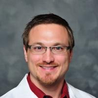Dr. Aaron L. Doonan, MD - Lee's Summit, MO - Cardiology (Cardiovascular Disease)