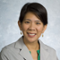Dr. Angela Mark, MD - Evanston, IL - Neurology