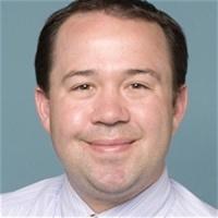 Dr. Robert Trimble, MD - Kensington, MD - undefined