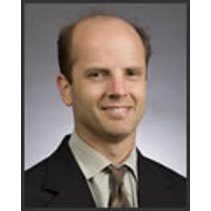 Dr. Sander VanCleeff, MD - Charlotte, NC - Cardiology (Cardiovascular Disease)