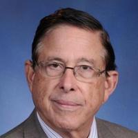 Dr. Alan S. Buhler, MD - Plantation, FL - Cardiology (Cardiovascular Disease)