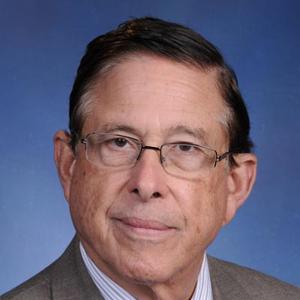 Dr. Alan S. Buhler, MD