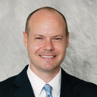 Dr. Matthew J. Hancey, MD - Sandy, UT - Plastic Surgery