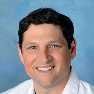 Dr. Frank J. Arena, MD