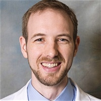 Dr. Andrew White, MD - Seattle, WA - undefined