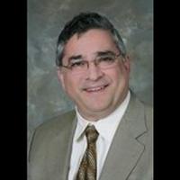 Dr. John Saia, DO - Hammonton, NJ - undefined