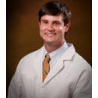 Dr. Glenn Brien, MD - Flowood, MS - undefined