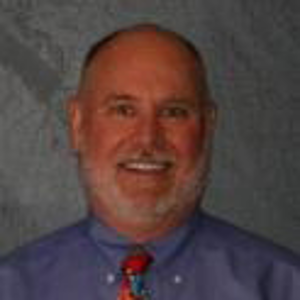 Dr. Vincent M. Guido, DDS - LaFayette, IN - Dentist