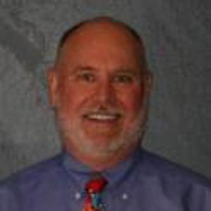 Dr. Vincent M. Guido, DDS