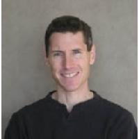 Dr. Michael Sokoloff, MD - Spokane, WA - undefined