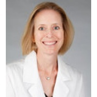 Dr. Jennifer Fisher, MD - San Diego, CA - undefined