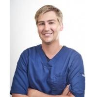 Dr. Daniel Barrett, DMD - Reno, NV - undefined