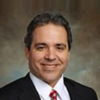 Dr. Miguel A. Gomez, MD - Houston, TX - Vascular Surgery