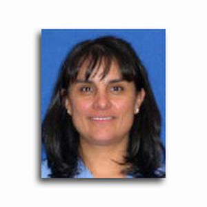 Dr. Debra A. Minjarez, MD