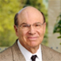 Dr. John Minna, MD - Dallas, TX - undefined