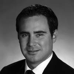 Dr. Jorge J. Barrero, MD