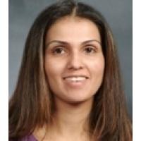 Dr. Sabiha Merchant, MD - New York, NY - undefined