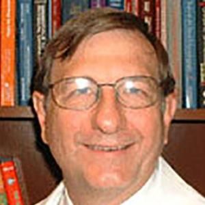 Dr. Thomas E. Wheeler, MD