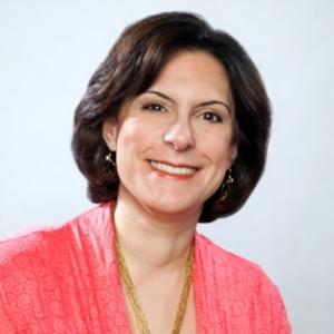 Dr. Gwenn O'Keeffe - Wayland, MA - Pediatrics