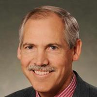 Dr. John M. Ord, MD - Aurora, CO - Cardiology (Cardiovascular Disease)