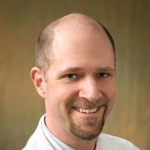 Dr. Peter M. Lotze, MD