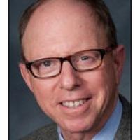 Dr. Wayne Eisman, MD - White Plains, NY - undefined