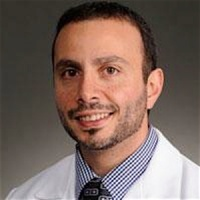 Dr. Shahe Pashayan, MD - Panorama City, CA - undefined
