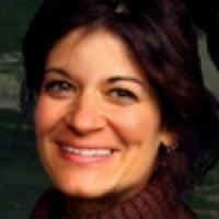 Dr. Lynda Peel, MD - Portland, OR - undefined