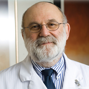 Dennis L. Citrin, MD