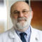 Dr. Dennis L. Citrin, MD - Chicago, IL - Hematology & Oncology