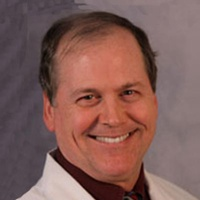 Dr. Gerald Oliver, MD - Overland Park, KS - undefined