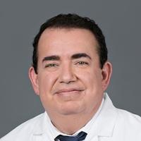 Dr. Sol Harari, MD - Miami, FL - undefined