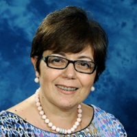 Dr. Patrizia Guerrieri, MD - Monaca, PA - undefined