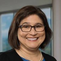 Dr. Eva Quiroz, MD - Salem, VA - undefined
