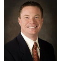 Dr. Carl Pittman, DDS - Spring, TX - undefined