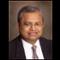 Dr. Rajeev Jain, MD