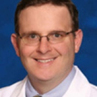 Dr. William Armstrong, MD - Orange, CA - undefined