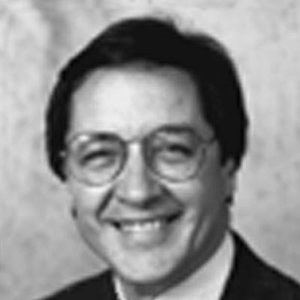 Dr. Robert A. Sewell, MD