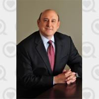 Dr. John A. Demopulos, MD - Dallas, TX - Internal Medicine