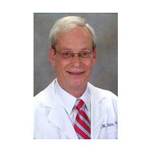 Dr. Ronald W. Stitt, MD