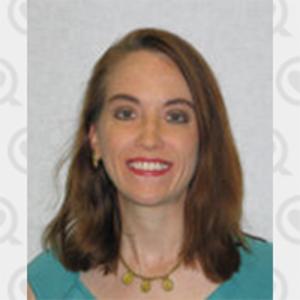 Dr. Sonya L. Merrill, MD