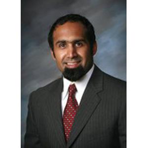 Dr. Pavittar S. Grewal, MD