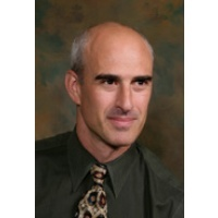 Dr. Andrew Gross, MD - San Francisco, CA - undefined