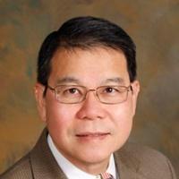 Dr. Thomas Hoang, MD - Texarkana, TX - Thoracic Surgery (Cardiothoracic Vascular)